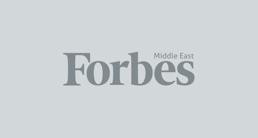 Emerging Technologies Critical Drivers Of Saudi Arabia's Vision 2030